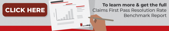 Learn more about health claim benchmarks